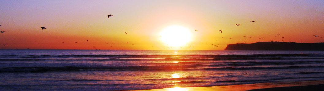 sunset-point-loma